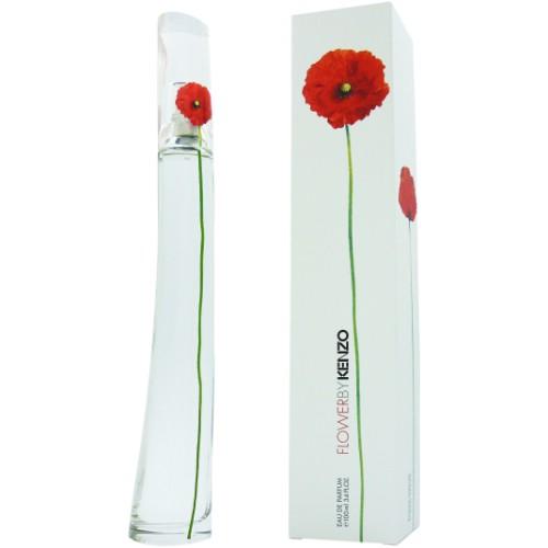 Kenzo Flower by Kenzo - parfémová voda W Objem: 50 ml