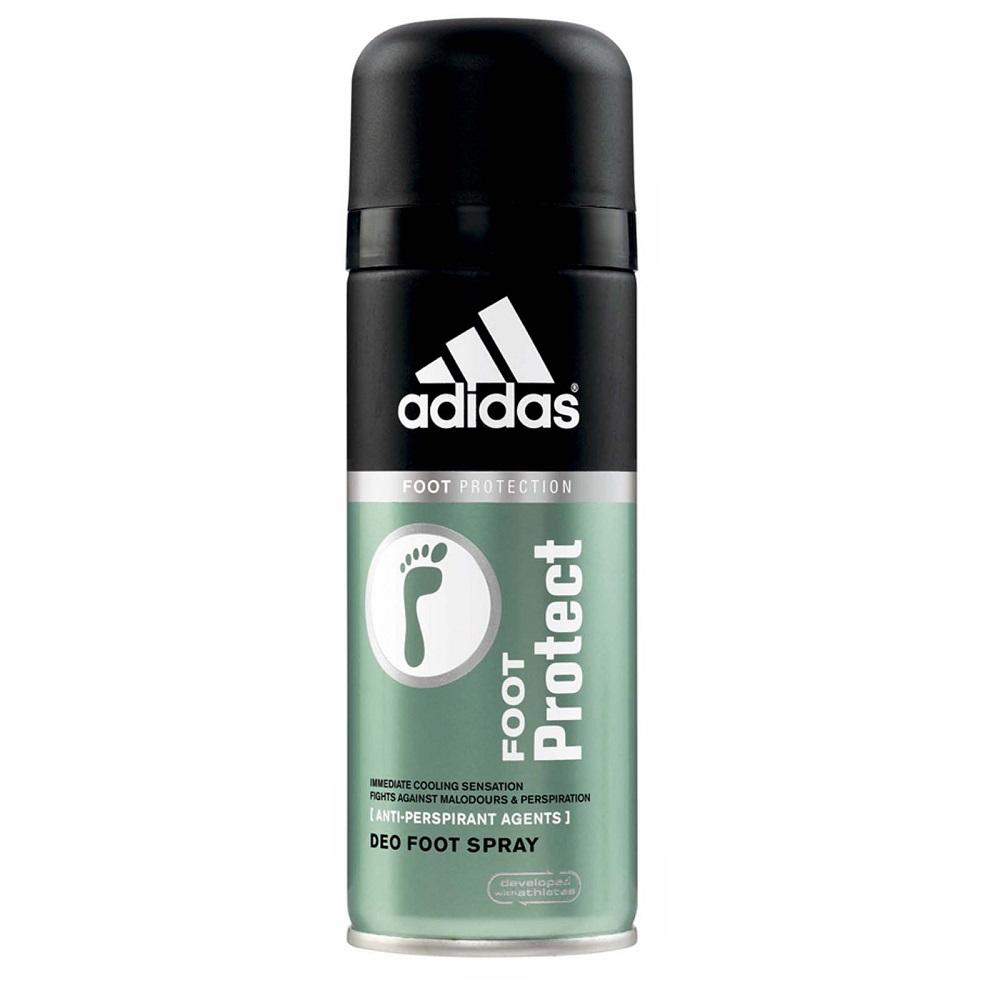 Adidas Foot Protect - deospray M Objem: 150 ml