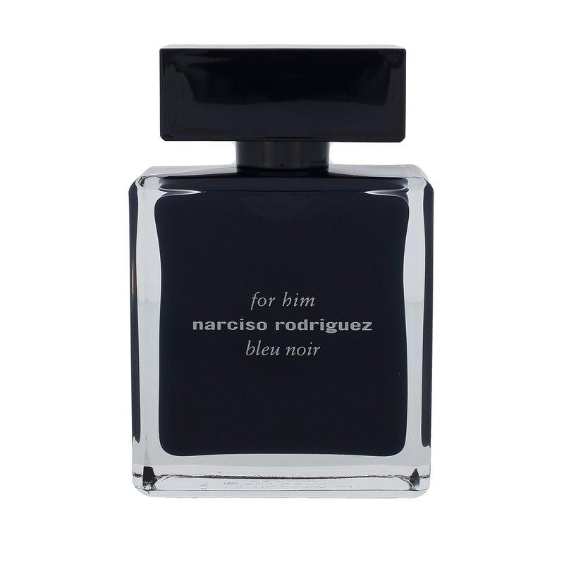 Narciso Rodriguez For Him Bleu Noir - toaletní voda M Objem: 50 ml