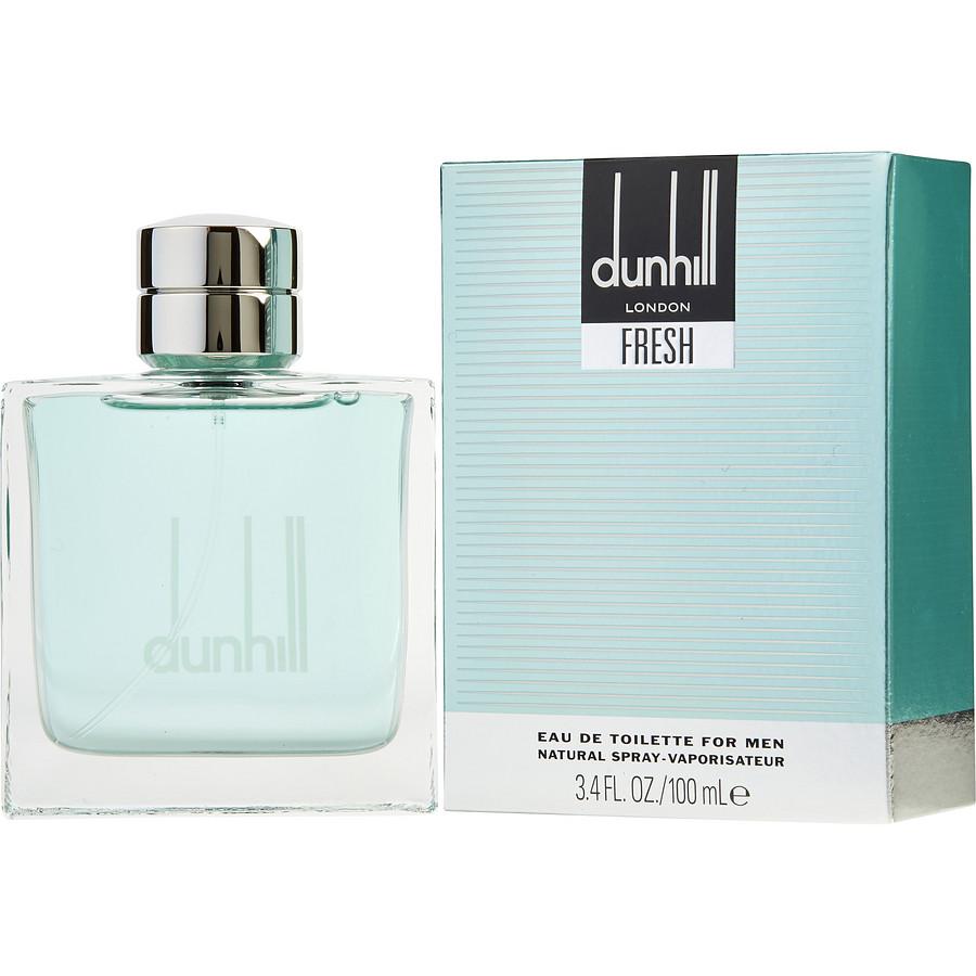 Dunhill Fresh - toaletní voda M Objem: 100 ml