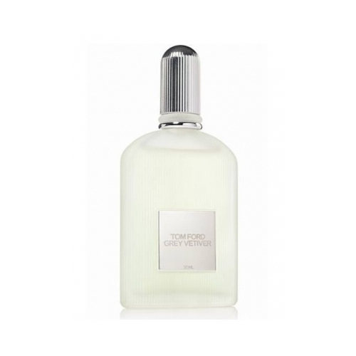 Tom Ford Grey Vetiver - parfémová voda M Objem: 100 ml