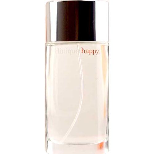 Clinique Happy - (TESTER) parfémová voda W Objem: 100 ml