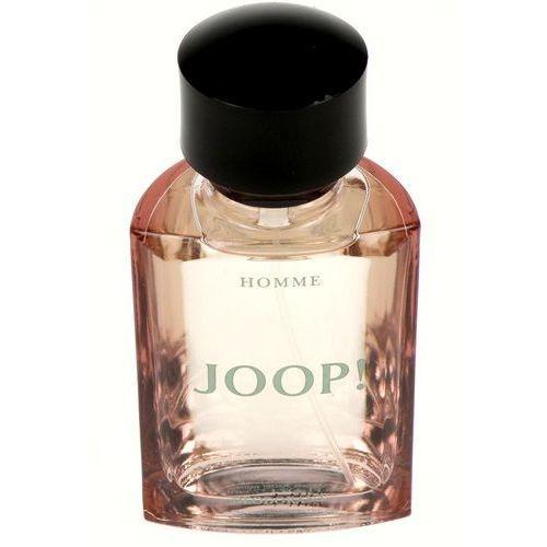 JOOP! Homme - deodorant ve skle M Objem: 75 ml