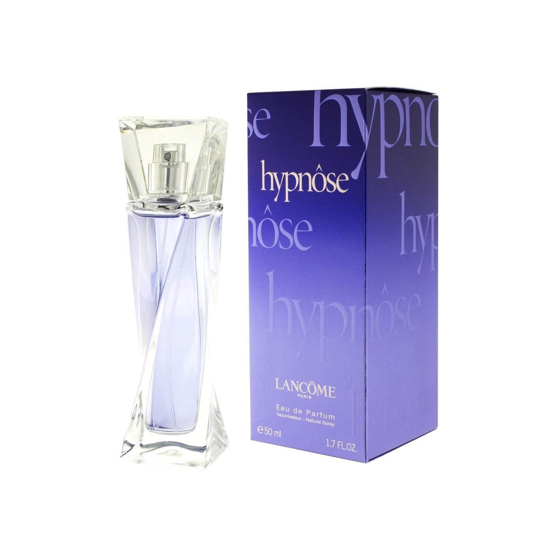 Lancôme Hypnose - parfémová voda W Objem: 75 ml