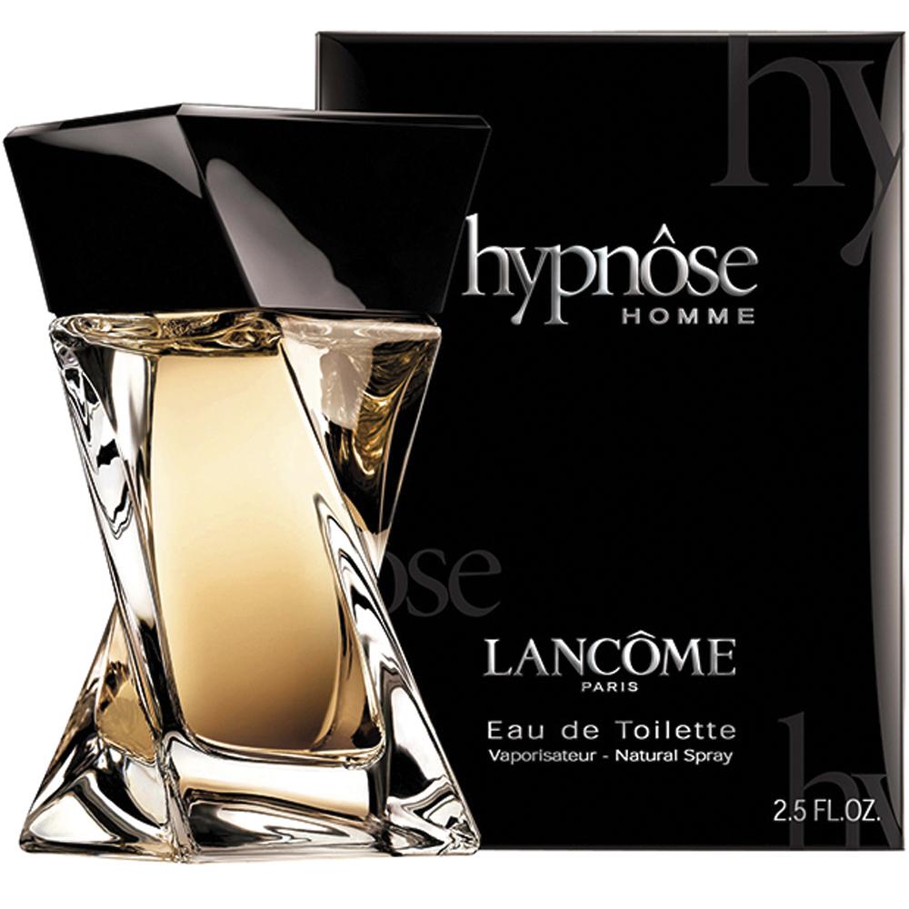 Lancôme Hypnose Homme - toaletní voda M Objem: 75 ml