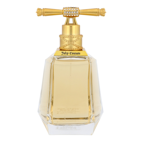 Juicy Couture I Am Juicy Couture - parfémová voda W Objem: 100 ml