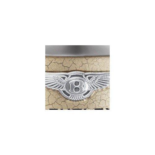 Bentley Infinite Rush - (TESTER) toaletní voda M Objem: 100 ml