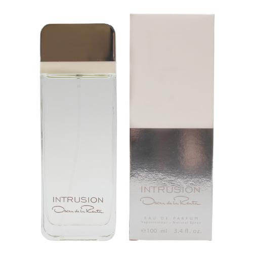 Oscar de la Renta Intrusion - parfémová voda W Objem: 100 ml