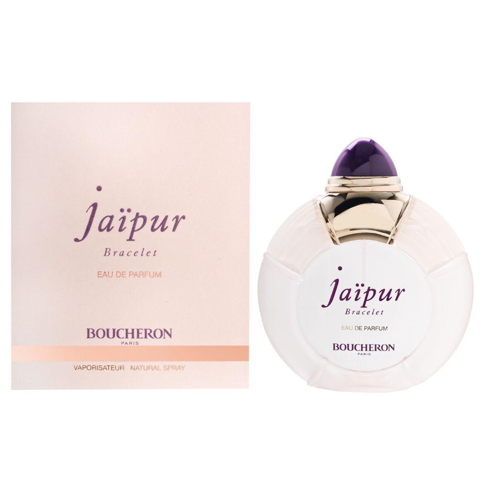 Boucheron Jaipur Bracelet - parfémová voda W Objem: 100 ml