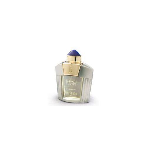 Boucheron Jaipur pour Homme - (TESTER) parfémová voda Objem: 100 ml