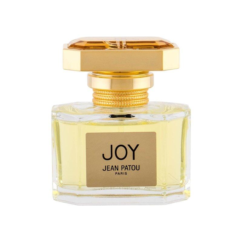 Jean Patou Joy - parfémová voda W Objem: 30 ml