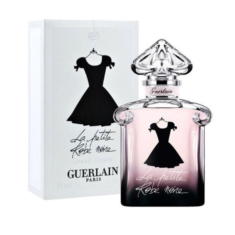 Guerlain La Petite Robe Noire - (TESTER) parfémová voda Objem: 50 ml