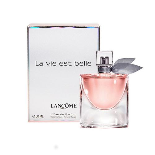 Lancôme La Vie Est Belle - parfémovaná voda W Objem: 75 ml