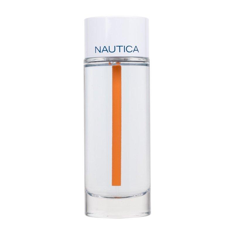 Nautica Life Energy - toaletní voda M Objem: 100 ml