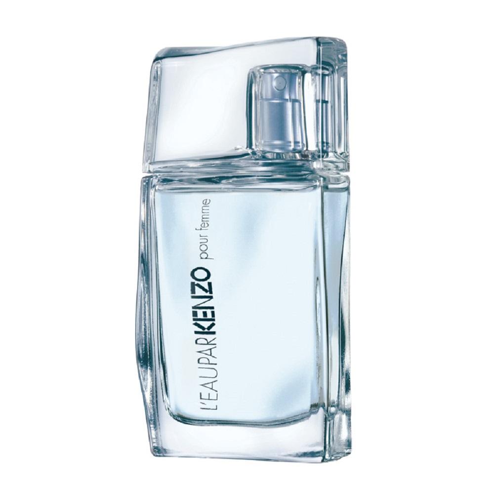 Kenzo L´Eau Par Kenzo - (TESTER) toaletní voda W Objem: 100 ml