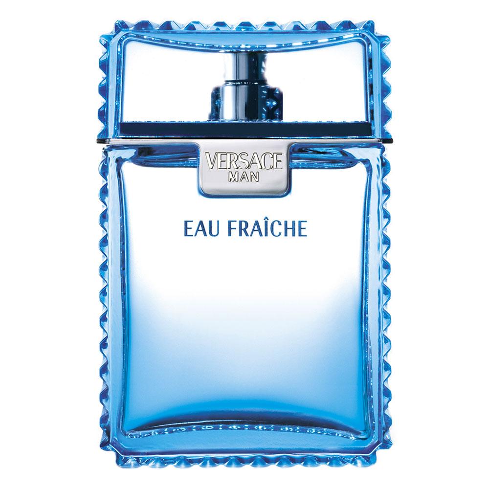 Versace Man Eau Fraiche - (TESTER) toaletní voda M Objem: 100 ml