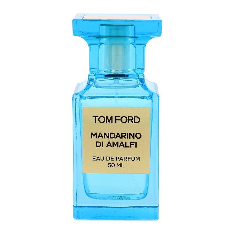 Tom Ford Mandarino di Amalfi - parfémová voda UNI Objem: 100 ml