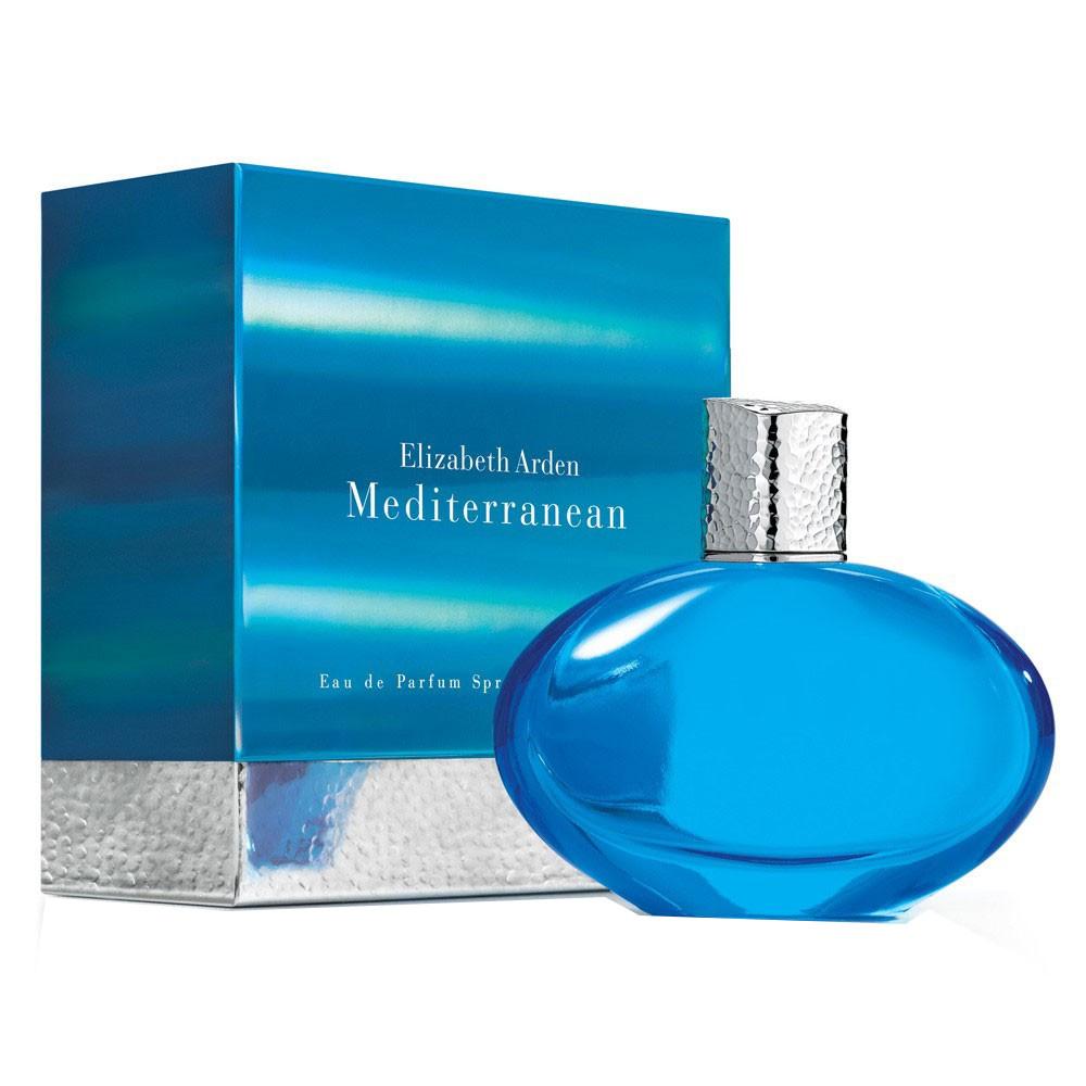 Elizabeth Arden Mediterranean - parfémová voda W Objem: 100 ml