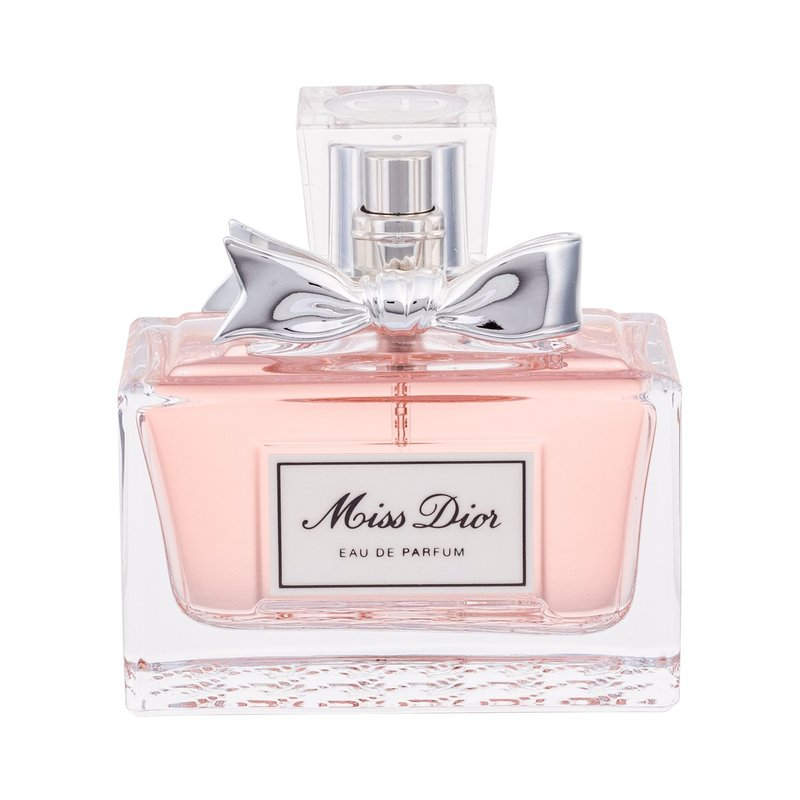 Christian Dior Miss Dior 2017 - parfémová voda W Objem: 50 ml
