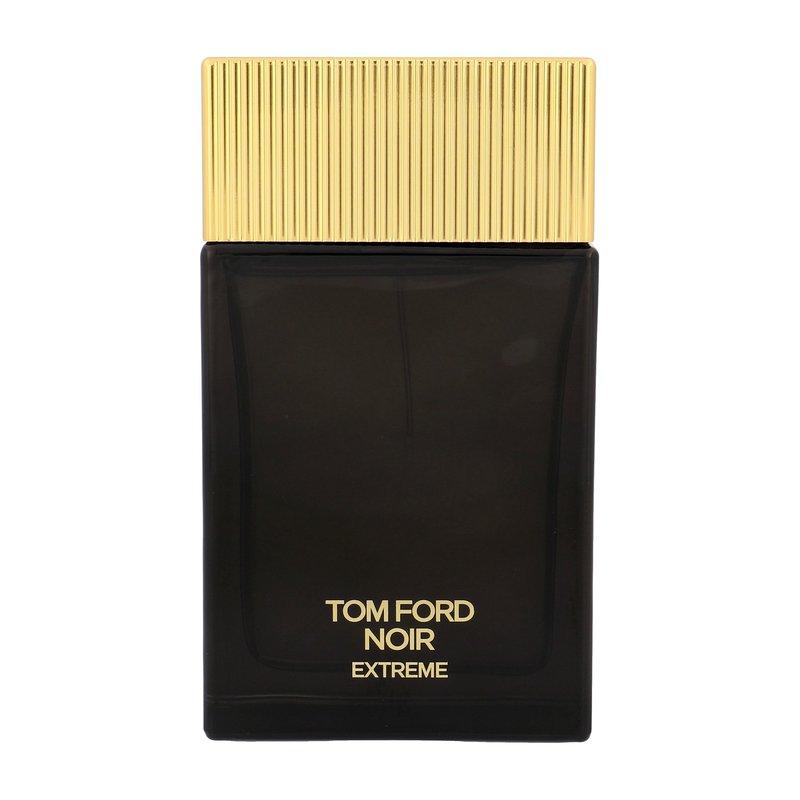 Tom Ford Noir Extreme - parfémová voda M Objem: 50 ml