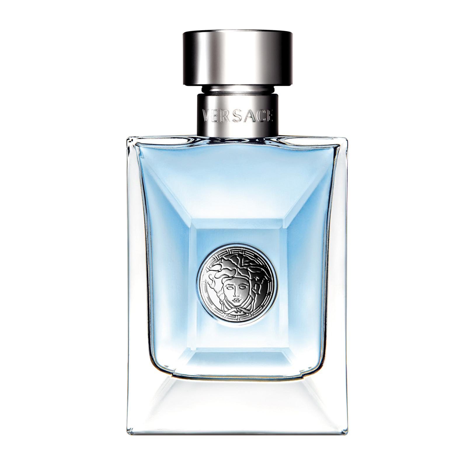 Versace Pour Homme - deodorant M Objem: 100 ml