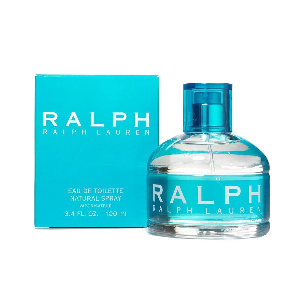 Ralph Lauren Ralph - toaletní voda W Objem: 50 ml