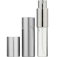Francouzské parfémy vzorky