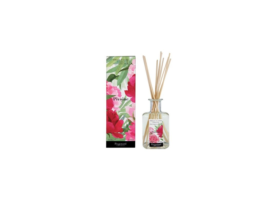 aroma-difuzer-Fragonard_Pivoine