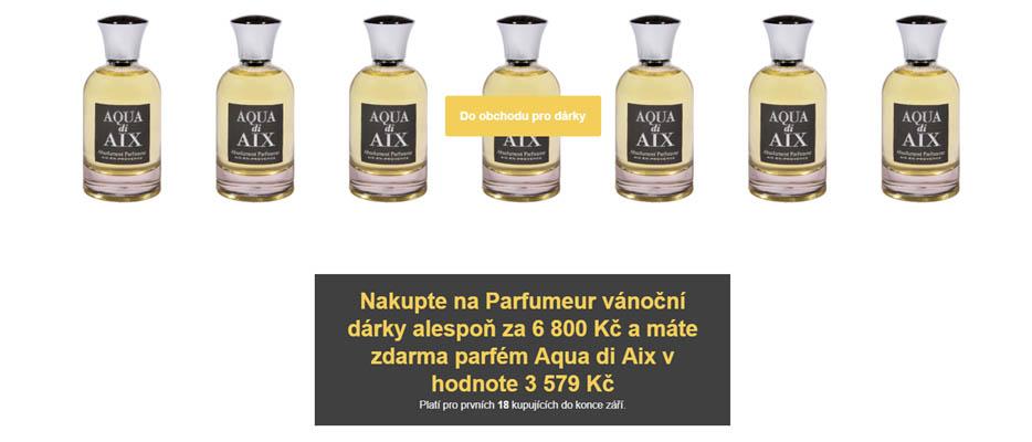 francouzske-parfemy-321