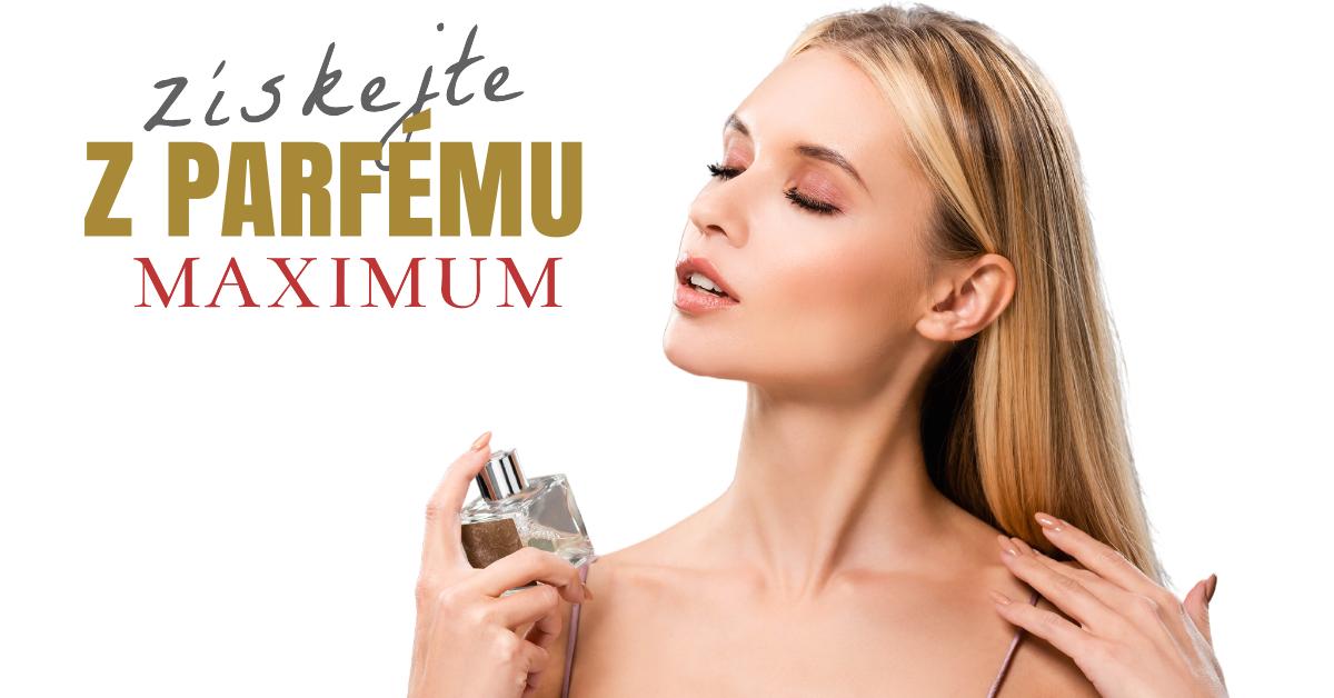 jak-pouzivat-parfem