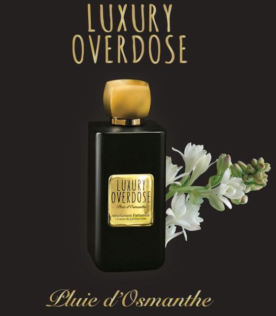 osmanthe-parfém-luxury-overdose