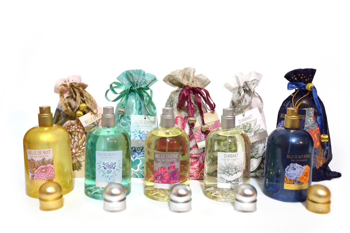 parfemove-toaletni-vody-fragonard