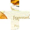 parfemy-egistrace-plus3