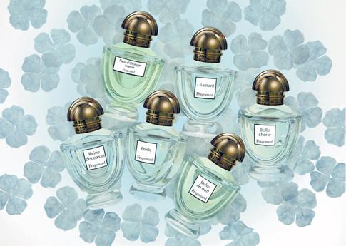 parfemy-fragonard_luxusni2