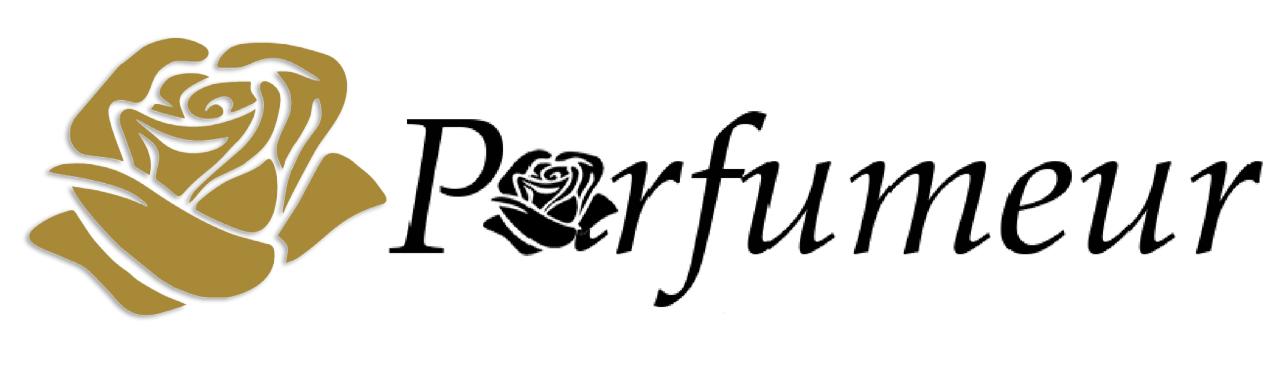 Parfumeur. Niche parfémy.