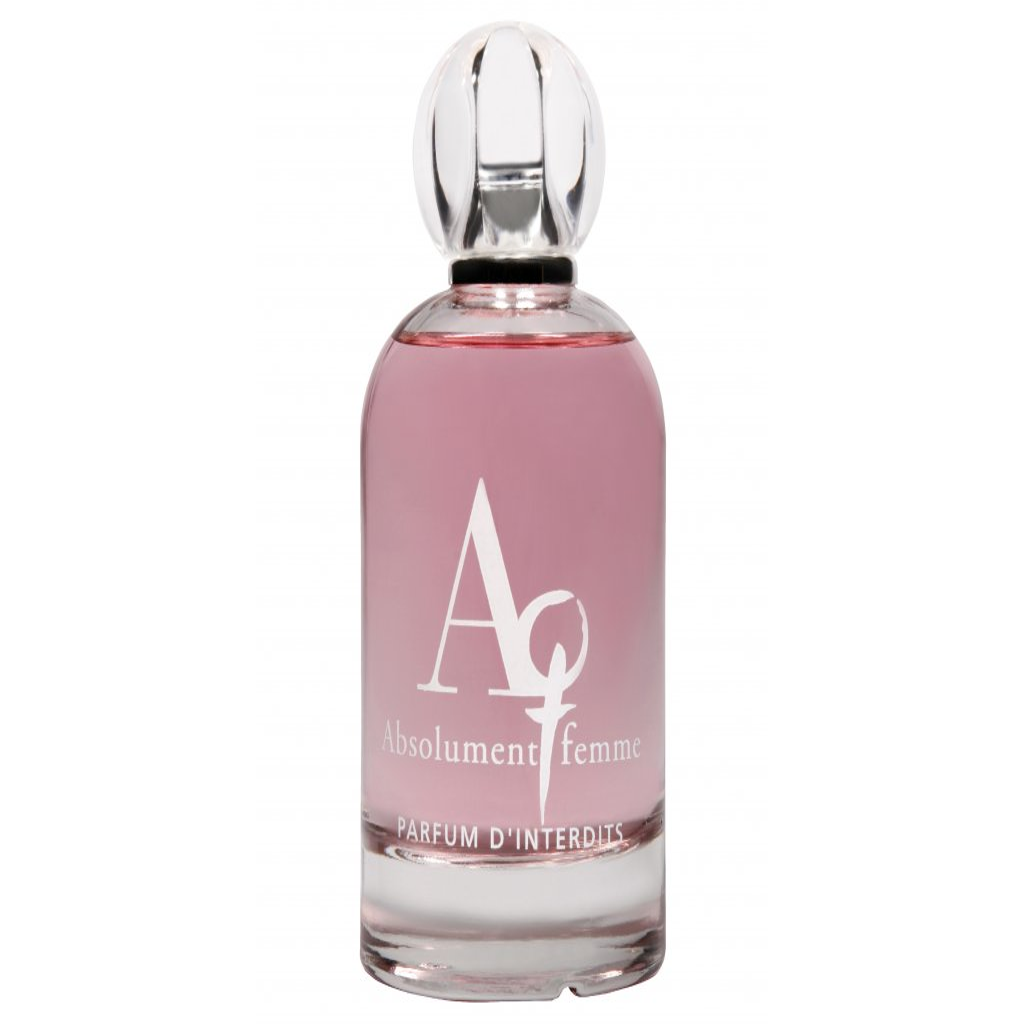 ABSOLUMENT FEMME, Fragonard, Absolument Parfumeur, parfémová voda
