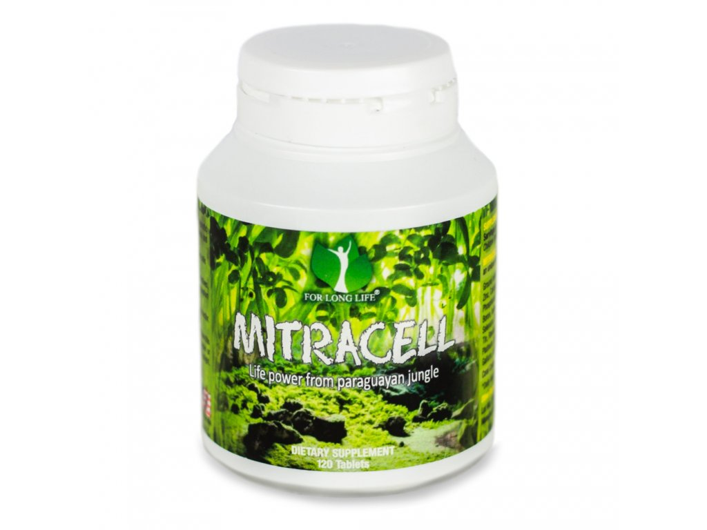 mitracell