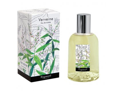 verveine EDT 100ml