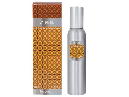 valentin EDT 100ml