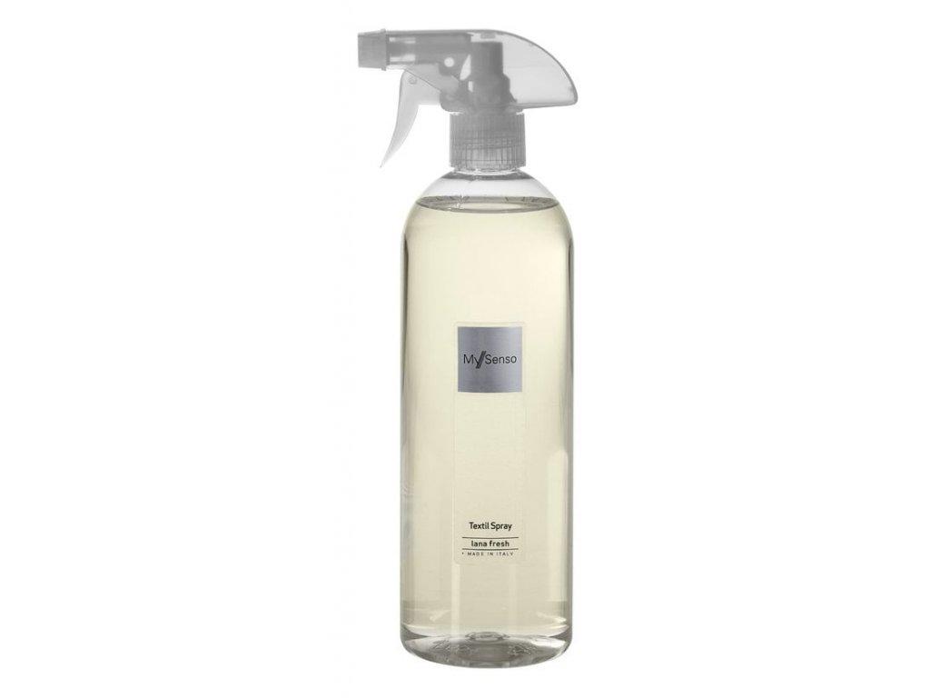 Textile spray Lana fresh 750 ml