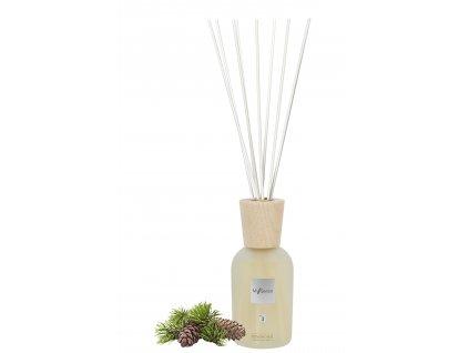 My Senso - Aromatický difuzér Premium N°3 Pinewood 240ml (Borovice)