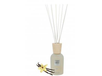 My Senso - Aromatický difuzér Premium N°8 Vanilla 240ml (Vanilka)