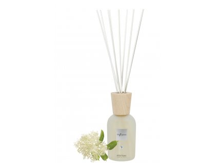 Diffuser Premium N°9 White Flower 240ml