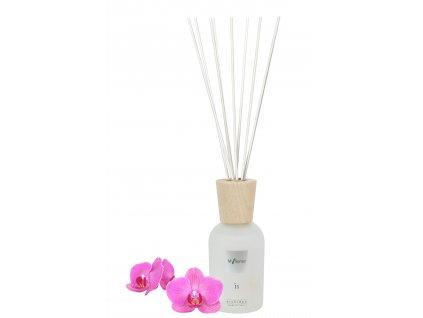My Senso - Aromatický difuzér Premium N°11 Orchidea 240ml (Orchidej)