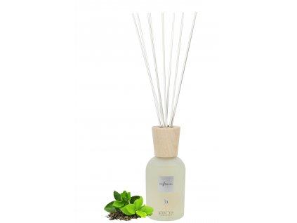 Diffuser Premium N°21 Green Tea 240ml