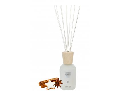 Diffuser Premium N°24 Christmas Dream 240ml