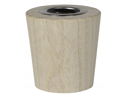 Cap ashwood o4,7xh3,9cm