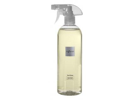 Textile spray Lino fresh 750 ml