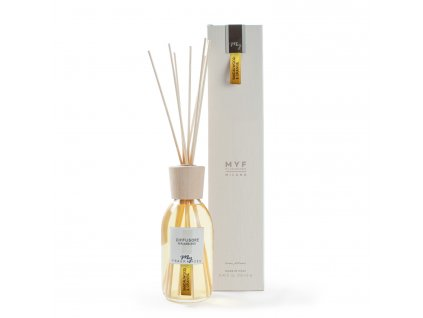 Diffuser Classica Sandalwood & Orange 250ml