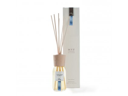 Diffuser Classica Emotion of Sea 100ml